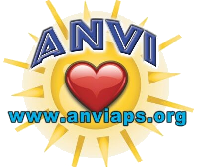 Associazione Nazionale Volontari Italiani
